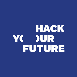 Hack Your Future